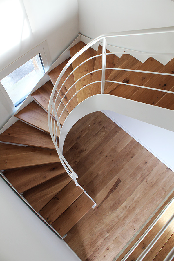 fotografias de escaleras de diseño, the best upstair photographies